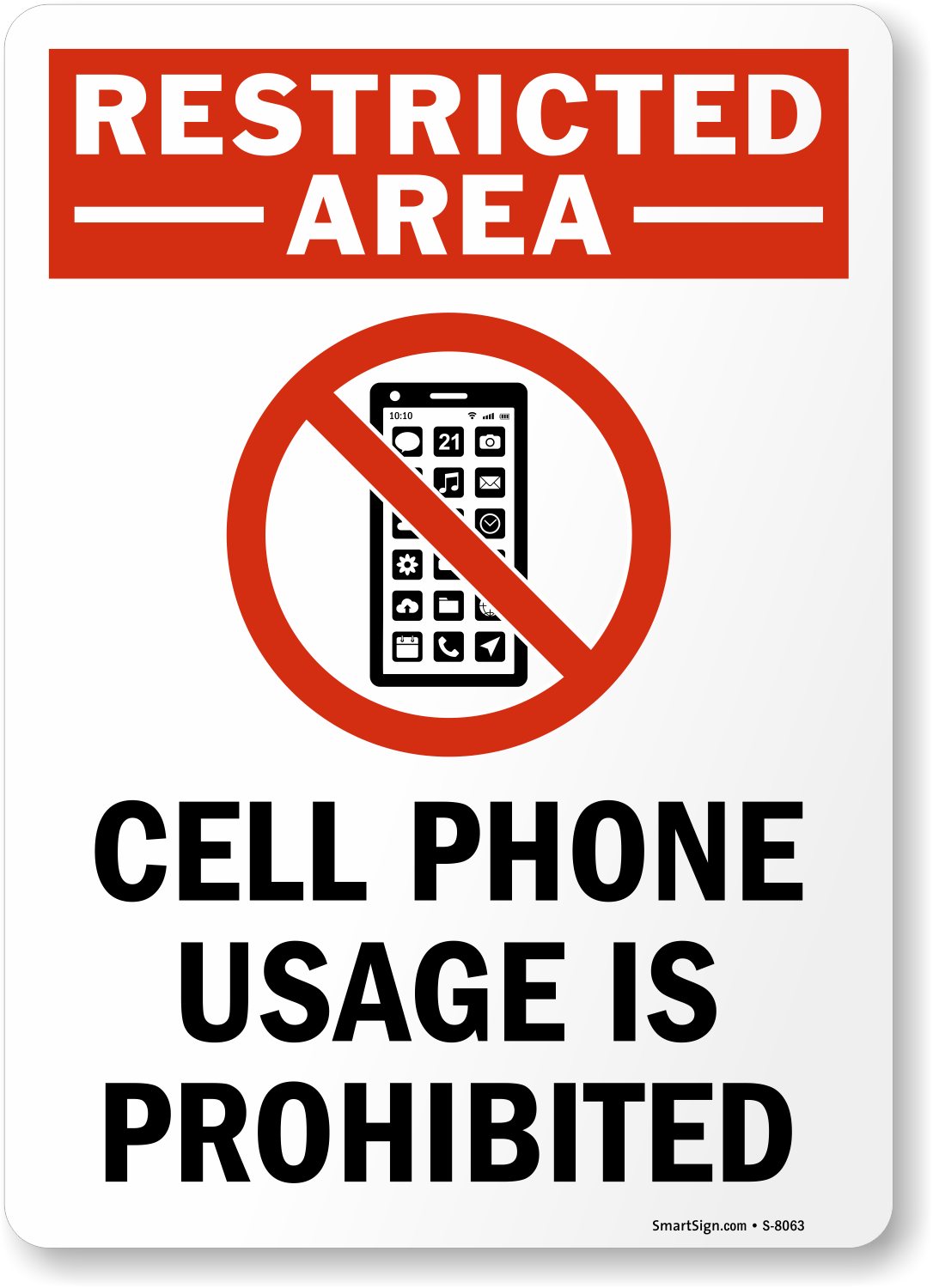 the result of cell phone usage As a result, you might be charged  depending on your carrier, you may see overall cellular data usage displayed on this screen if you don't have this option,.