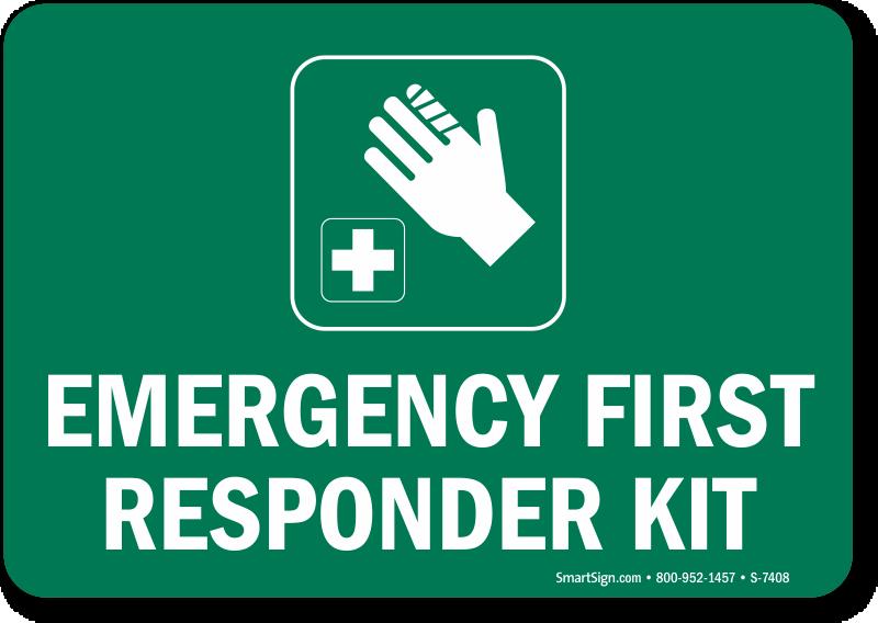 Emergency Room Phone Numbers