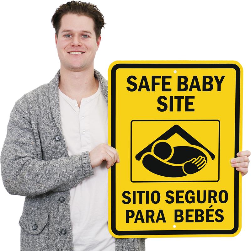 Bilingual dating sites