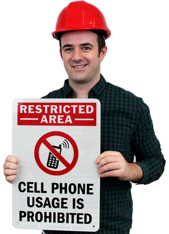 restricted cell phone areas From caller id learn from t-mobile, how to block your number from any phone   and this method will not work for toll-free or emergency services numbers.