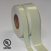 Photoluminescent Wall & Handrail Tape