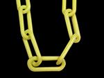 Plastic Glow Chain