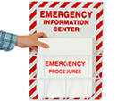 Emergency Procedure Information Center
