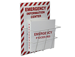 Emergency Procedure Kits