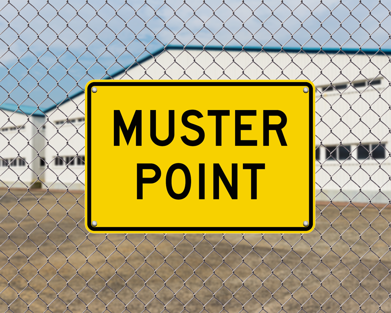 Muster Point  Driverlayer Search Engine. Send Big Files Over The Internet. Workers Compensation Texas Law. Data At Rest Encryption Software. How Antibody Is Produced Aig Insurance Quotes. Physical Therapy Savannah Ga Ca Virus Scan. Printed Circuit Board Design Services. Advantages Of Social Media Marketing. Martial Arts Training Institute