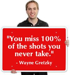 Make a SmartSign