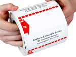 Looking for Shipping Labels?