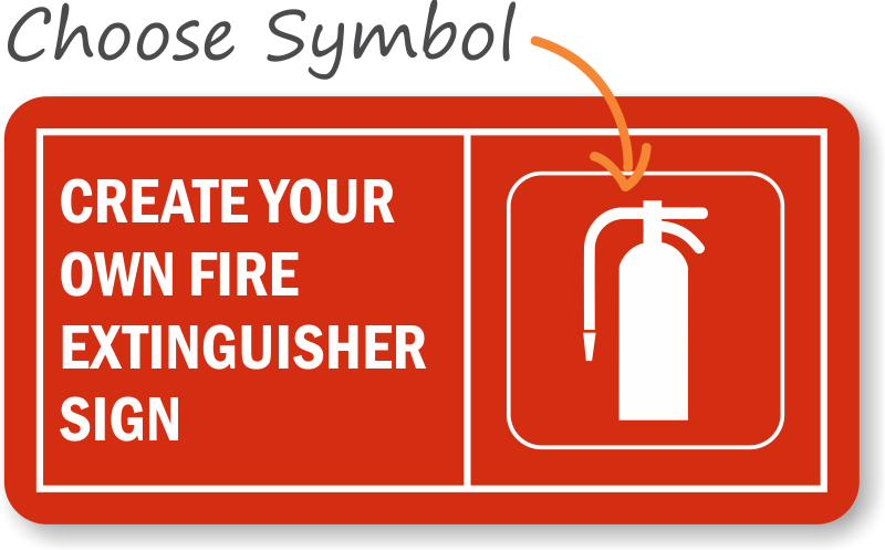 Fire Engine Red Extinguisher Fire Free Engine Image For