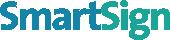 smartsign.com