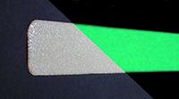 Anti-skid Safety Walk Strip, striped