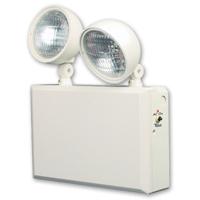 DXR Emergency Light with 50 watts capacity