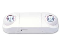 RMR-16 Two-Lamp Emergency Lighting