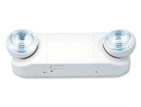 PAR-1 Emergency Lighting with PAR Lamp Heads