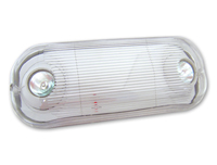 RMR-16 Light with Full Wet Location Rating