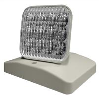 LED Single Head Remote Lamp Head