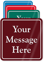 Add Your Personalized Message