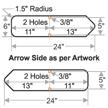Die- arrow-24x6.png
