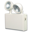 DXR Emergency Light with 50 watts capacity