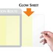 EX-Add-Glow-LG