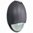 LED Tear Drop Fixture Emergency Light