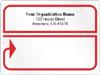 Laser Printable Mailing Label Design ML-3