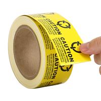 Caution Electrostatic Sensitive Devices,Anti _static Labels