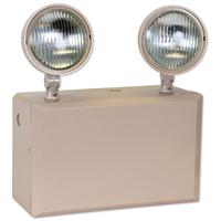 100 watts capacity DXR Emergency Light